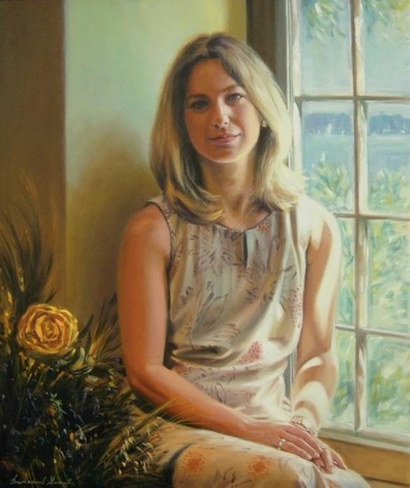 primer-intimnogo-portreta